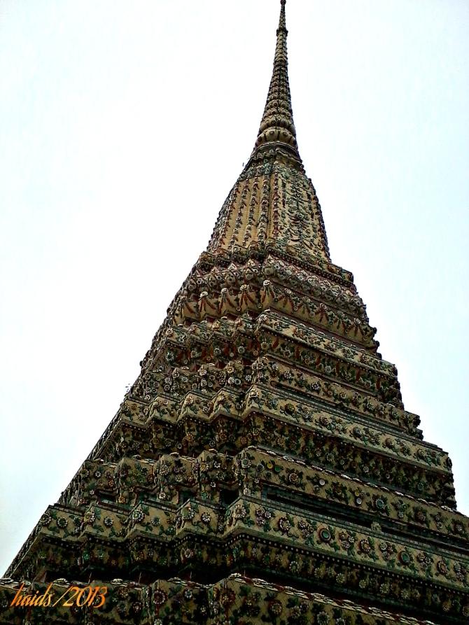 thailand17_8876836402_o